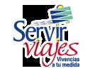 Servir Viajes Blog